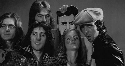 1972 photo