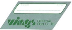 funclubcard.jpg